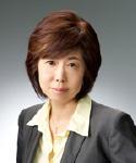 Kaoru Ozawa