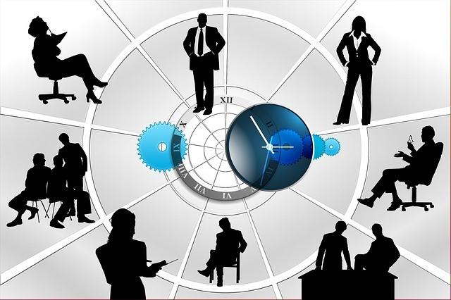 勤務 法 労働 基準 連続 労働時間規定等の適用が除外される宿日直勤務とは?