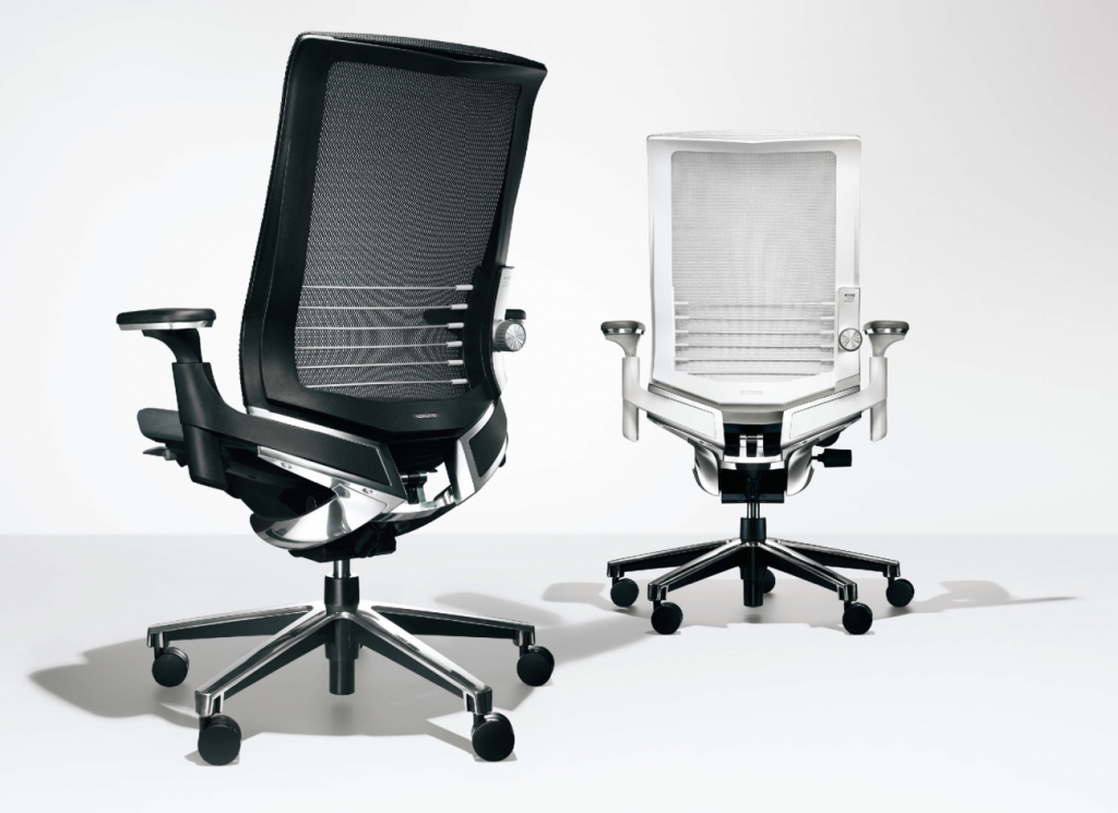 office_chair_003