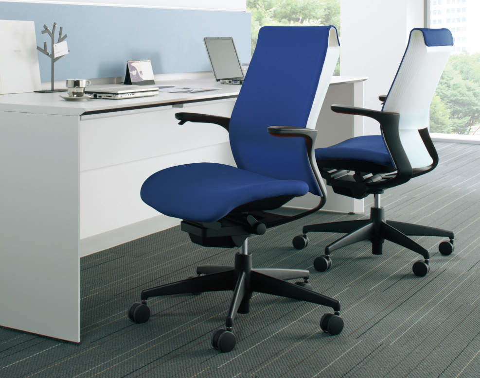 office_chair_004