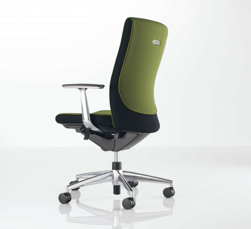 office_chair_005