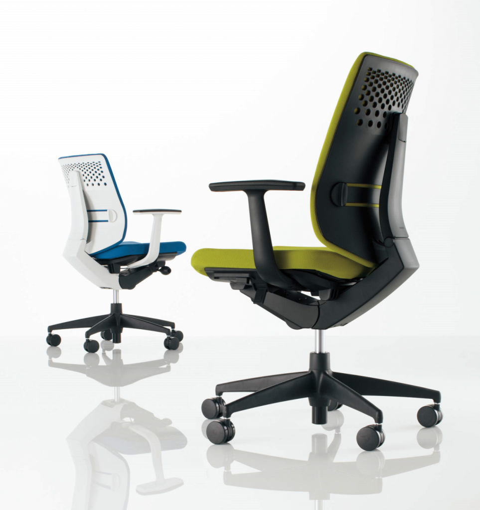 office_chair_006