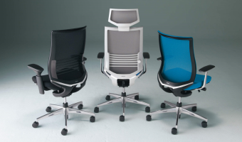 office_chair_top