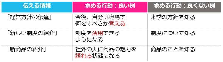 house-magazine3-1[1]